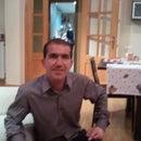 Antonio Marctlo De Melo Silva
