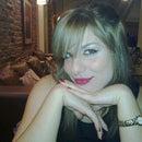 Marianna Andrioti