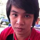 Tham Kung