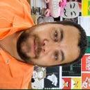 Washington Ribeiro
