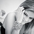Kellynha Nogueira