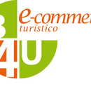 B4U e-commerce