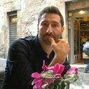 Gianni Boscaro