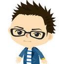 Gota Yamane