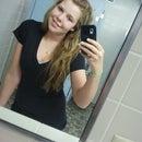Ashley Nowicki