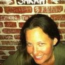 Sarah Hays