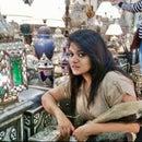 Sampurna Choudhury
