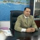 yaseen abu reeda