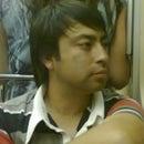 Roberto Saldivia Ojeda