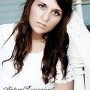 Heather Kinley