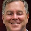 Doug Macrae