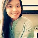 Steffi Tan