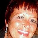 Mirna Perez