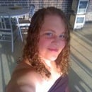 Jennifer Minton