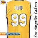 Fathul Hadie