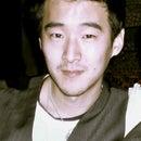 Yong Sin