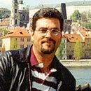 Daniel Venable
