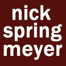 nickspringmeyer