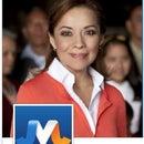 Estela Macias Gloria