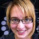 Ashley Fournier