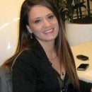 Marija Jankovska