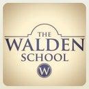 The Walden School