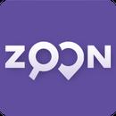 Zoon.ru