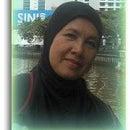 Norida Hanafiah
