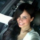 Daniela Monasterio