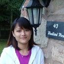 Tracy Lim