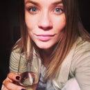 Katie Yakhnenko