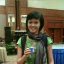 Aninda Haswari