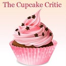 TheCupcake Critic