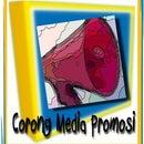 Corong Media Promosi