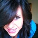 Jessica Starkey