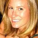Dana Bunting