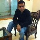Rakesh Mulchandani