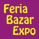 @FeriaBazarexpo Enterate Donde ir!