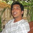 Neeraj Saraf