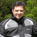 Rogerio Altmeyer