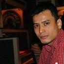 Fadli Afzan