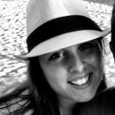 Cristina Ramirez Donaire