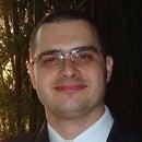 Rafael Betemps