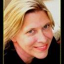 Jane B. Hall