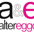 Altereggo Collection