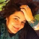 Tania Sidiqi