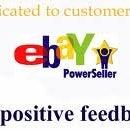 ebaystore blog