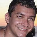 Wilfran Cardoso