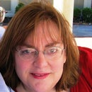 Elise Paxson