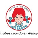 Wendy's DR